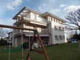 Eladó lakás 104m2 Budapest, XI. kerület Madárhegy