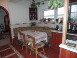 Eladó családi ház 220m2 Pest,  Városközpont