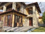 Eladó családi ház 300m2 Pest,