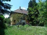 Eladó családi ház 345m2 Budapest, XI. kerület Sasad