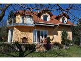 Eladó családi ház 200m2 Pest,  Diósdliget