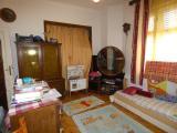 Eladó családi ház 200m2 Budapest, XI. kerület Sasad