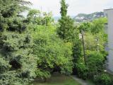 Eladó családi ház 138m2 Budapest, XII. kerület Orbánhegy*