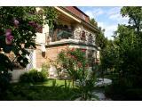 Eladó családi ház 612m2 Budapest, XI. kerület Gellérthegy
