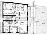 Eladó lakás 77.5m2 Pest,
