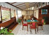 Eladó családi ház 650m2 Budapest, XII. kerület Irhás árok