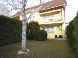 Eladó lakás 64m2 Budapest, XI. kerület Péterhegy*