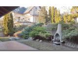 Eladó családi ház 270m2 Pest,  Kertváros