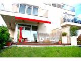 Eladó lakás 82m2 Budapest, XI. kerület Madárhegy