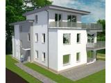 Eladó lakás 118m2 Budapest, XI. kerület Madárhegy