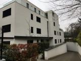 Eladó lakás 116m2 Budapest, II. kerület Törökvész