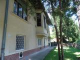 Eladó családi ház 395m2 Budapest, XII. kerület