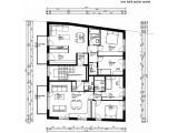 Eladó lakás 79m2 Pest,