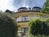 Eladó lakás 79m2 Budapest, XI. kerület Sashegy*