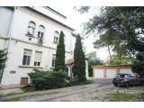 Eladó lakás 96m2 Budapest, II. kerület Pasarét