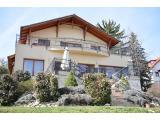 Eladó családi ház 430m2 Pest,  Törökugrató