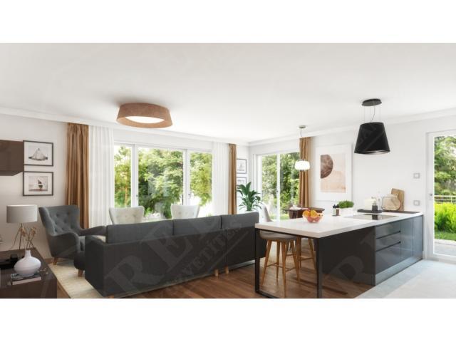 Eladó lakás 238.5m2 Budapest, II. kerület