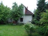 Eladó családi ház 177m2 Budapest, XII. kerület Németvölgy *