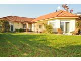 Eladó családi ház 509m2 Pest,  **