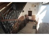 Eladó lakás 108m2 Budapest, I. kerület Gellérthegy