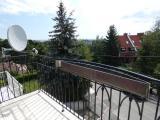 Eladó ikerház 300m2 Budapest, XII. kerület Széchenyihegy