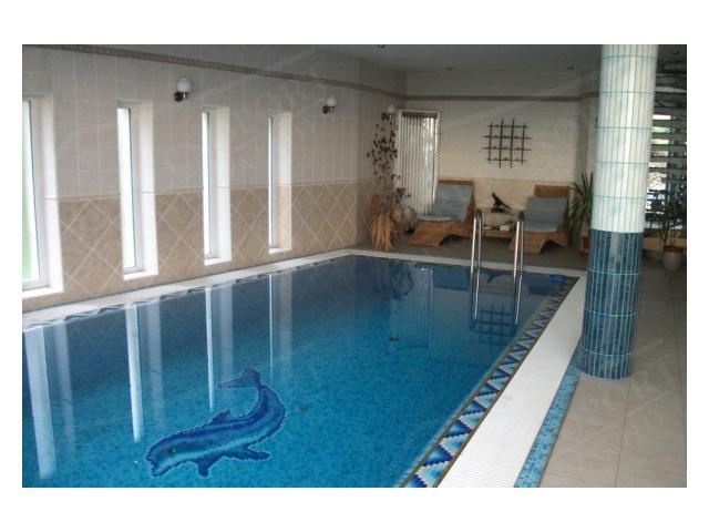 Eladó családi ház 520m2 Budapest, XI. kerület Sashegy