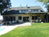 Eladó családi ház 348m2 Pest,  Naphegy