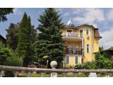 Eladó lakás 108m2 Budapest, XI. kerület Sashegy