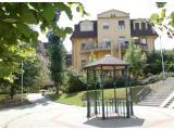 Eladó lakás 70m2 Budapest, II. kerület Országút
