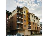 Eladó lakás 101m2 Budapest, XI. kerület
