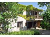 Eladó családi ház 237m2 Budapest, II. kerület Pálvölgy *