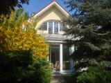 Eladó családi ház 325m2 Budapest, XI. kerület Pösingermajor