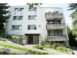 Eladó lakás 55m2 Budapest, XII. kerület Kútvölgy
