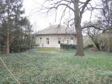 Eladó családi ház 179m2 Budapest, II. kerület Törökvész