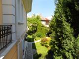 Kiadó lakás 200m2 Budapest, XII. kerület Németvölgy