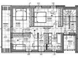Eladó ikerház 144m2 Pest,  Kamaraerdő