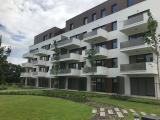 Kiadó lakás 44m2 Budapest, XI. kerület Spanyolrét