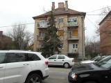 Eladó lakás 80m2 Budapest, XI. kerület