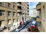 Eladó lakás 102m2 Budapest, II. kerület