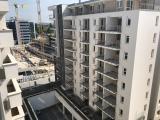Eladó lakás 96m2 Budapest, XI. kerület Belbuda