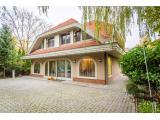 Eladó családi ház 406m2 Budapest, XII. kerület Magasút