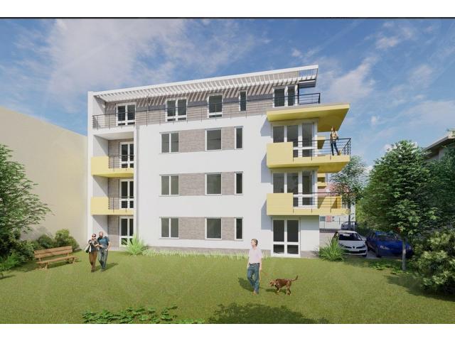 Eladó lakás 72m2 Budapest, XI. kerület Kelenföld
