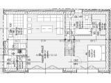 Eladó családi ház 120m2 Pest,  Városközpont