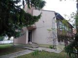 Eladó ikerház 105m2 Budapest, XI. kerület Sasad