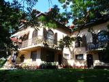 Eladó családi ház 400m2 Budapest, XII. kerület Istenhegy