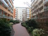Kiadó lakás 37m2 Budapest, XI. kerület Kondorosi lakópark*
