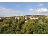 Eladó lakás 93m2 Budapest, XI. kerület Szentimreváros