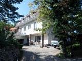 Eladó családi ház 700m2 Budapest, XII. kerület Széchenyihegy