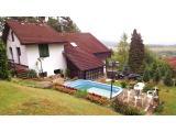 Eladó családi ház 350m2 Budapest, II. kerület Szépjuhászné